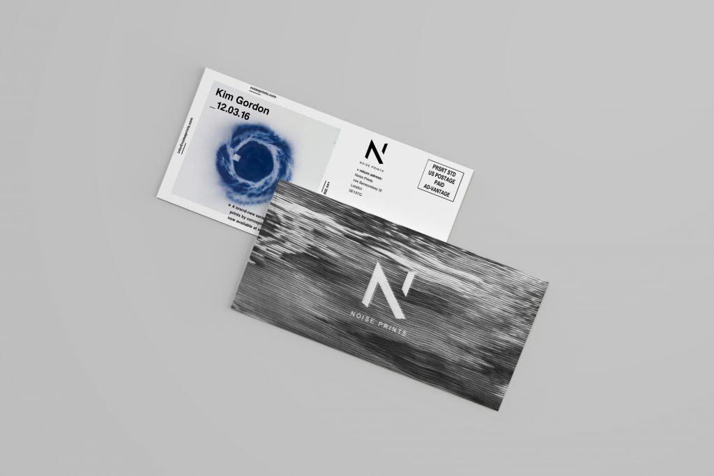 Noise_postcard