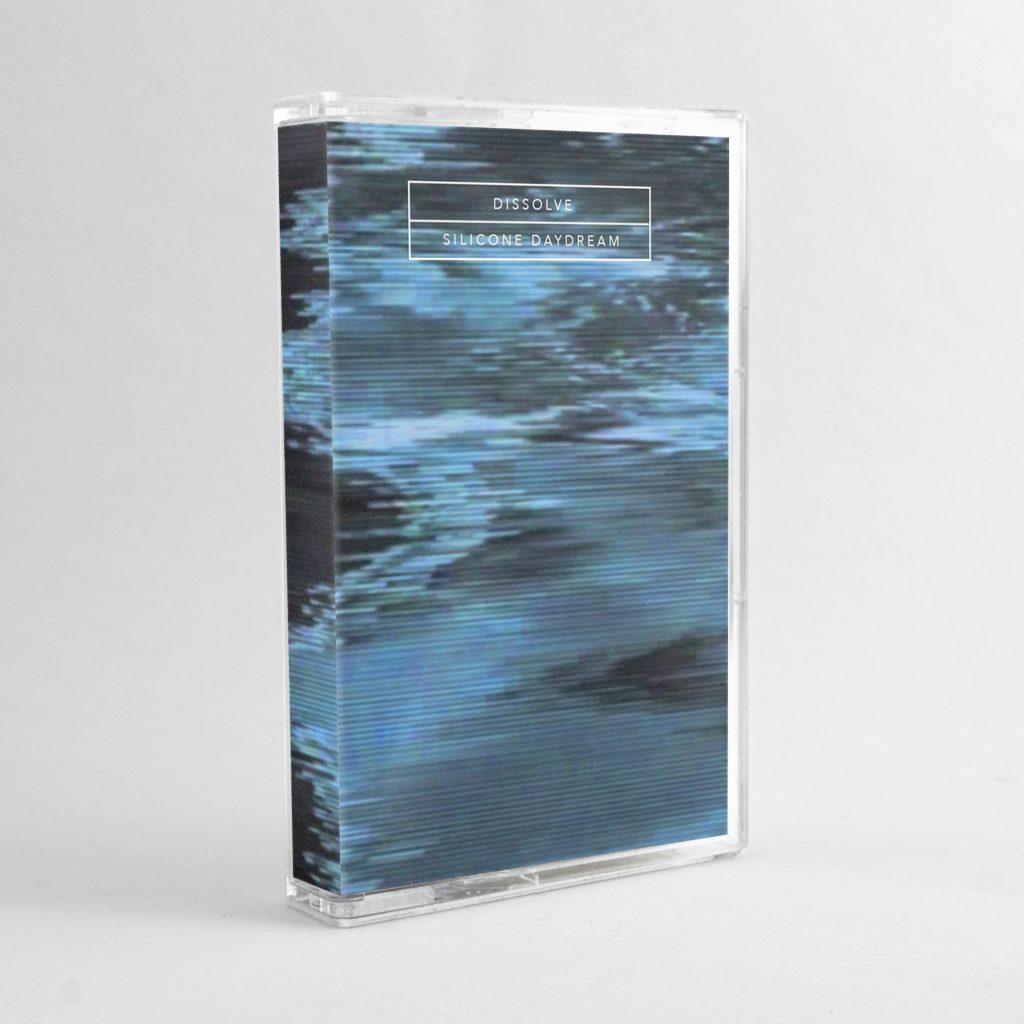 dissolve_tape