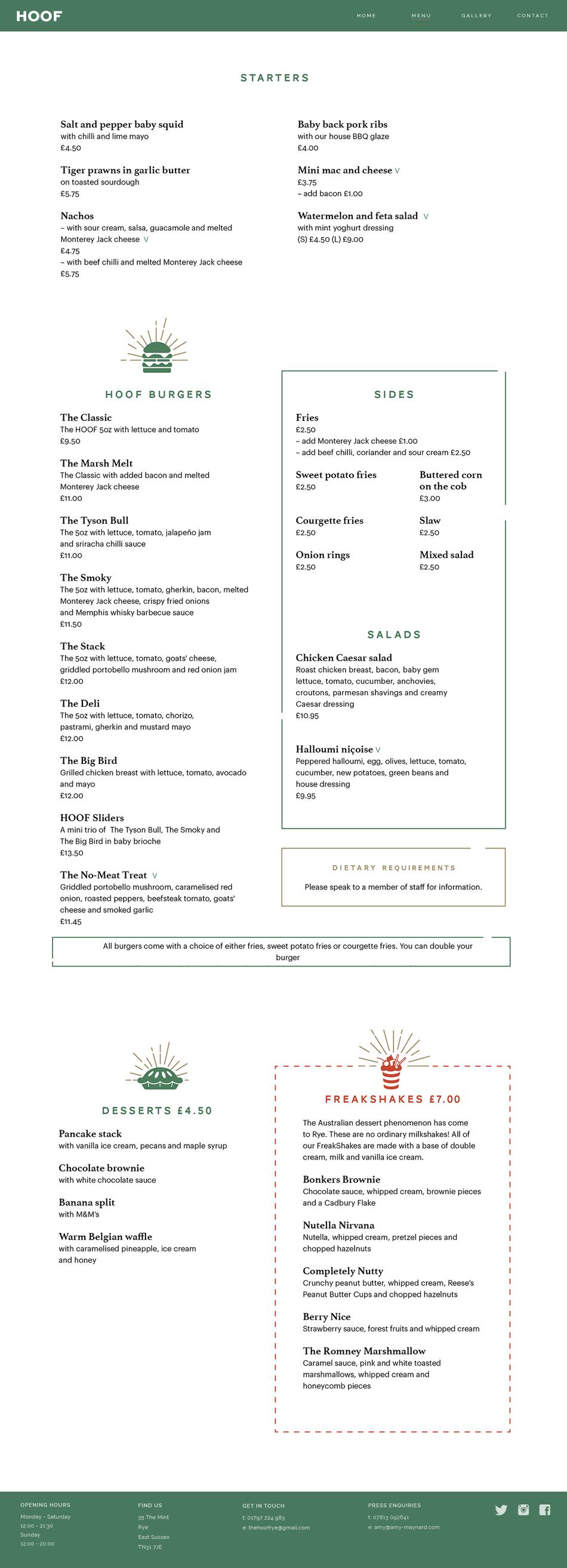 hoof_site_menu